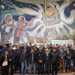 Duhovni susret sudionika KMLN podružnica Osijek