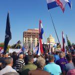Vukovar- div hrvatski