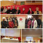 Korizmena Duhovna obnova volontera Caritasa