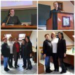 Seminar za čitače,voditelje i članove biblijskih skupina