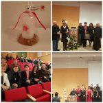 Proslava 75 godina Caritasa naše Nadbiskupije