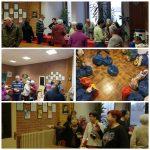 Djelovanje župnog Caritasa
