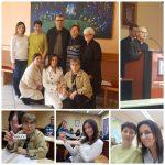 Seminar za čitače, voditelje i članove biblijskih skupina