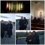Iskustvo života u samostanu