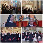 Dobrotvorni koncert za misiju Minero u Boliviji
