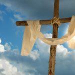Uskrsna čestitka